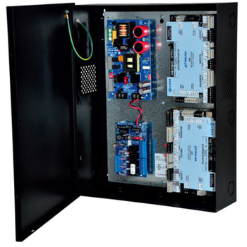 Altronix Trove1C1 Access and Power Integration Enclosure