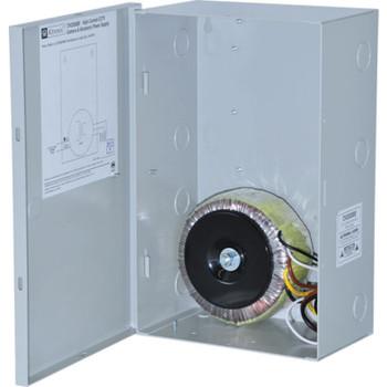 Altronix T2428300E Open Frame Transformer - 24/28VAC @ 300VA