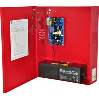Altronix AL300ULXJ Power Supply Charger - Single Class 2 Output