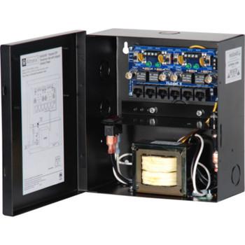 Altronix HubSat4DI UTP Passive Transceiver Hub - 4 Channel