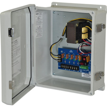 Altronix WayPoint17A4U CCTV Power Supply - Outdoor