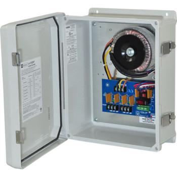 Altronix WayPoint30ADU CCTV Power Supply - Outdoor