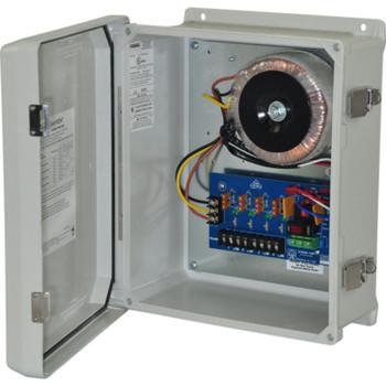 Altronix WayPoint30A4U CCTV Power Supply - Outdoor