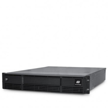 Arecont Vision AV-CSHPX80TR 64 Channel Network Video Recorder