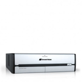 Arecont Vision AV-CSCDX6T 64 Channel Network Video Recorder
