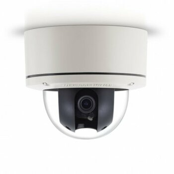 Arecont Vision AV3355RS 3MP Outdoor Dome IP Security Camera