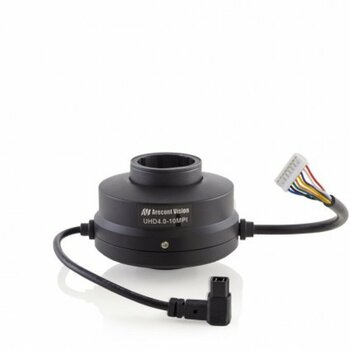 Arecont Vision UHD4.0-10MPI Camera Lens