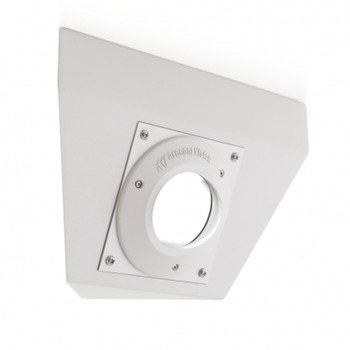 Arecont Vision MCD-CRMT Corner Wall Mount