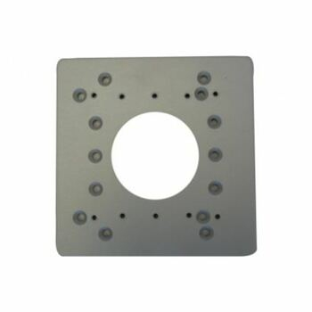 Arecont Vision MV-EBA Electrical Box Adapter