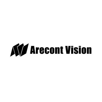 Arecont Vision HG2Z0414FC-MP Camera Lens