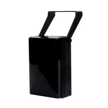 Arecont Vision IR623-A100-PoE-2 Long Range External IR Illuminator