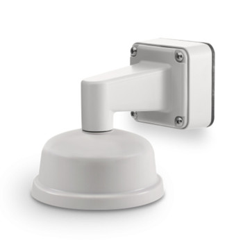 Arecont Vision CID-WMT-W Wall Mount with Cap