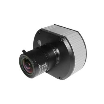 8mm Lens -U AV10005DN 10MP Dual Mode 3648x2752 H.264 Day // Night