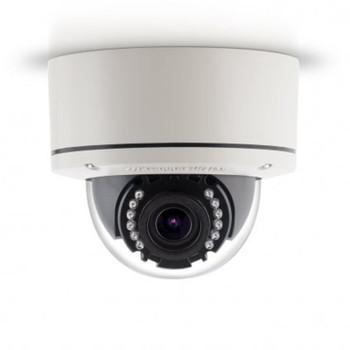 Arecont Vision AV2355PMIR-SAH 2MP Outdoor Dome IP Security Camera