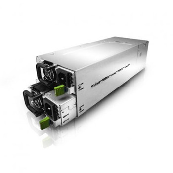 Arecont Vision AV-CDRPSU820 Dual-Redundant Power Supply Upgrade
