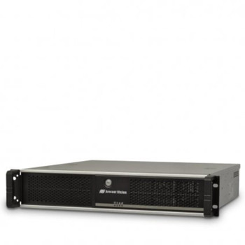 Arecont Vision AV-CSCX16TR 64 Channel Network Video Recorder