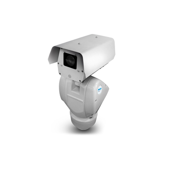 Pelco ES6230-02 2MP Outdoor PTZ IP Security Camera - Standart Version