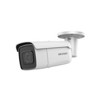 Hikvision DS-2CD2646G1-IZS 4MP IR H.265 Outdoor Bullet IP Security Camera