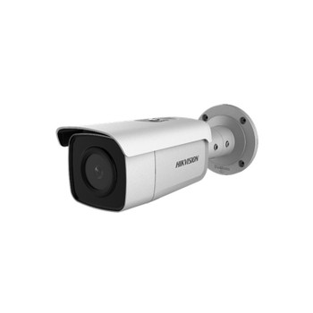 Hikvision DS-2CD2T46G1-4I4MM 4MP IR Outdoor Bullet IP Security Camera