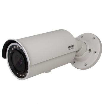 Pelco IBP221-1R 2MP IR Outdoor Bullet IP Security Camera