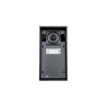 AXIS 01337-001 2N IP Force Outdoor Intercom with HD Camera