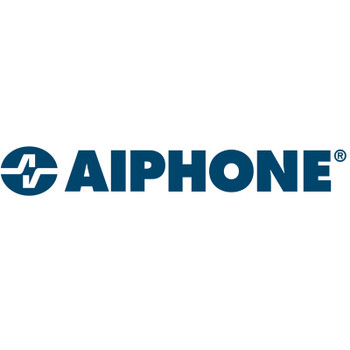 Aiphone 258660 Face Cover for LEF-5C