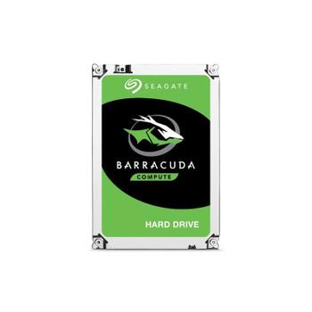 Seagate ST2000LM015 BarraCuda 2TB Internal Hard Drive HDD