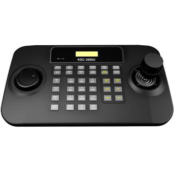 Pelco KSC-3000U Controller