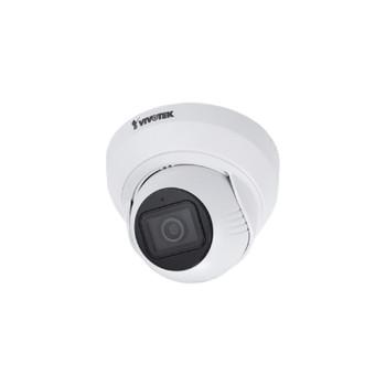 Vivotek IT9389-H-F2 5MP H.265 IR Outdoor Turret IP Security Camera