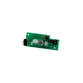 Videotec OHOVTA1 Alarm Tamper Switch on Board