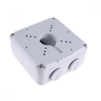 Geovision GV-Mount503 Junction Box 81-MT50300-0001