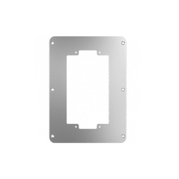 AXIS A8004-VE Mounting Kit Code Blue 5507-471