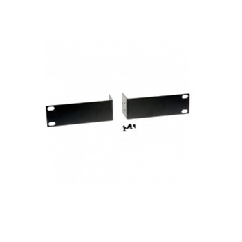 AXIS T85 Rack Mount Kit A 01232-001