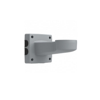 AXIS T94J01A Wall Mount Grey 01445-001