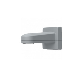 AXIS T91G61 Wall Mount Grey 01444-001