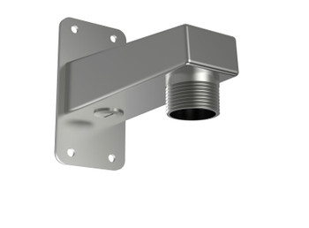 AXIS T91F61 Stainless Steel Wall Mount 5506-681