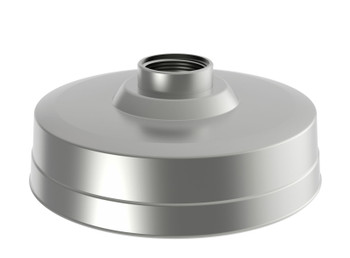 AXIS T94U02D Stainless Steel Pendant Kit 5506-661