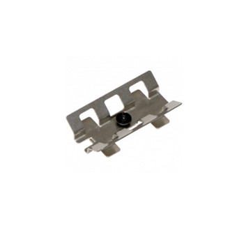 AXIS T91A27 Pole Mount 5503-971