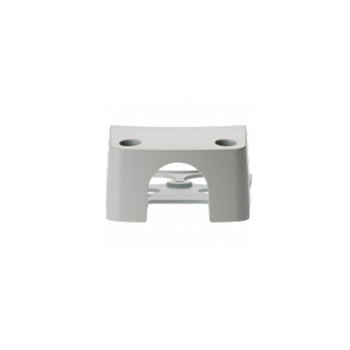 AXIS P33-VE Aluminum Cable Cover (4 pieces) 5503-731