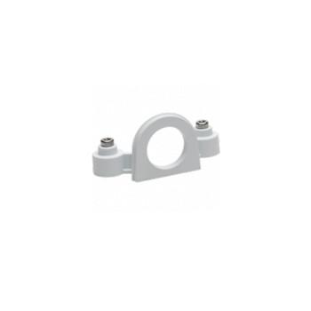 AXIS ACI Conduit Bracket B (5 pieces) 5506-041