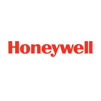Honeywell HDZ302DE 2MP Indoor/Outdoor PTZ IP Security Camera - 30x Optical Zoom, IP67