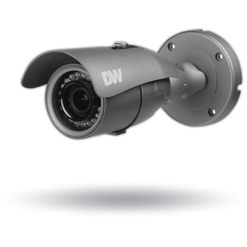 Digital Watchdog DWC-B6563WTIR 5MP Bullet HD CCTV Security Camera