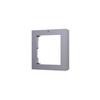 LTS LTH-M201-1S Installation Cover with Frame
