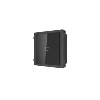 LTS LTH-M201-MCR Mifare Card Reader Module