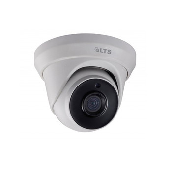 LTS CMHT1722WE-28F 2MP IR Ultra-Low Light Outdoor Turret HD-CCTV Security Camera