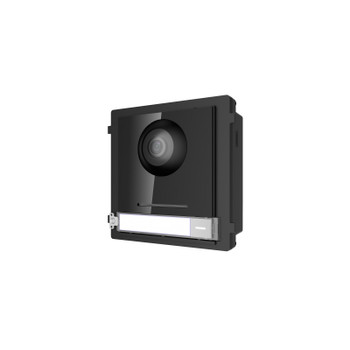 LTS LTH-M201-C-2 2 Wire Intercom Camera Module with IR