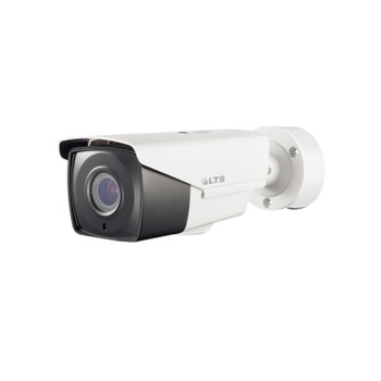 LTS CMHR9623DWE-ZF 2MP IR Ultra-Low Light Outdoor Bullet HD CCTV Security Camera
