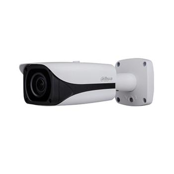 Dahua N24BB33 2MP IR Outdoor Bullet IP Security Camera