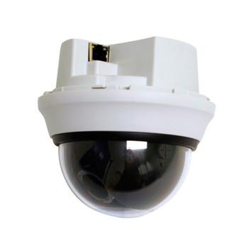 Honeywell H3D1F1 1MP Indoor Mini Dome IP Security Camera