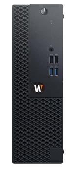 Samsung Hanwha WWT-P-3200W Wisenet WAVE Client Workstation